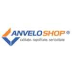 anveloshop.ro