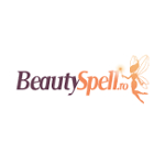beautyspell.ro