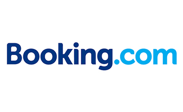 Voucher Booking.com