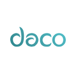 daco-shoes.ro