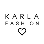 Voucher Karla Fashion