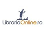 librariaonline.ro