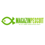 magazinpescuit.ro